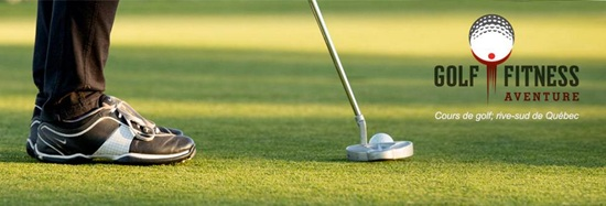 Vign_Header_Golf_1