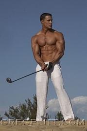 Vign_greg_plitt_golf